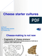 cheese starter cultures.pdf