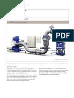 PureBallast 3.0 - Product Leaflet