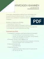 CV Saam Jafarzadeh.pdf