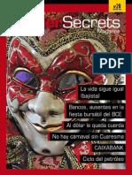 Trader Secrets 28 p