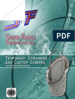 Sure Flow Tesmporary_Strainers