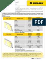 placa+drulock+materiales-por-m2