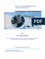 Introduction to Financial Markets and Investment.pdf