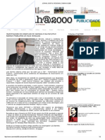 Jornal Digital Regional Caminha 2000-21-27_mar_2015