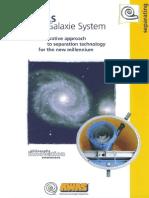 Brochure_Galaxie-System.pdf
