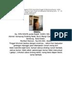 26-Bd07 Bedah Rumah Ibu Rita S