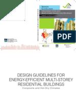 Design Guideline_Book.pdf