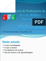 escola dominical antonio gilberto.ppt