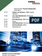 NieuweVastgoedfinanciers 14apr15
