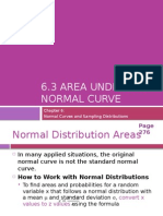 6 3areaundernormcurve 121016134056 Phpapp02