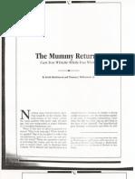 The Mummy Returns 0001