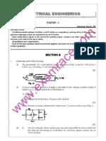 IAS-Mains-Electrical-Engineering-1996.pdf