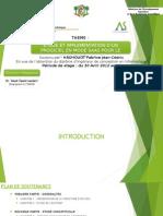 prsentationmmoire-121102110443-phpapp02.pptx
