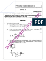 IAS-Mains-Electrical-Engineering-1998.pdf