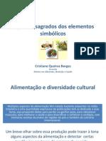 AULA 5 Aspectos sagrados dos elementos simbólicos.pdf