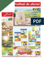 oferta Kaufland