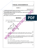 IAS-Mains-Electrical-Engineering-1997.pdf