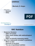 07_SSC_Nutrition_06_03_14.pptx