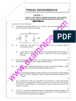 IAS-Mains-Electrical-Engineering-2000.pdf