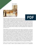 Enseñanza del Concilio de Trento sobre las Imágenes.pdf