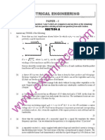 IAS-Mains-Electrical-Engineering-2001.pdf