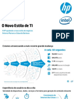 09h30-Antonio Mariano.pdf