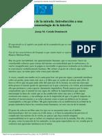 La rebelion de la mirada.pdf