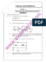 IAS-Mains-Electrical-Engineering-2005.pdf