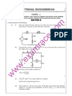 IAS-Mains-Electrical-Engineering-2006.pdf