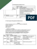 Evaluare MCi 2015