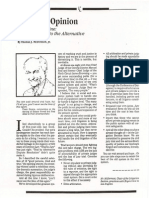 Editorial Opinion 0001