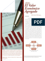 47778a41-85fb-49c5-8415-d21fe743dea0.pdf.pdf