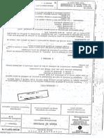 STAS 7107-3-74 RO Teren Fundare Carbonati