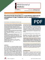 JURNAL DM TYPE 2.pdf