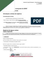 Introducao a Sintaxe de Regencia.pdf