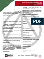 Sintaxe Conceitos Essenciais.pdf