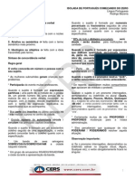 Sintaxe de Concordancia Verbal.pdf