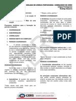Sintaxe de Periodo Nocoes Essenciais.pdf