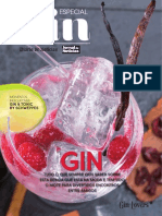 Especial Gin PDF