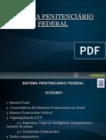palestra-sistema-penitenciario-federal-arcelino-damasceno.pdf
