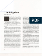 The Litigators 0001