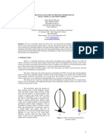 PERFORMANCE EVALUATION OF THE NEXT GENERATION OF SMALL VERTICAL AXIS WIND TURBINE.pdf