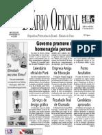 Diario Oficial 2015-04-17 Completo