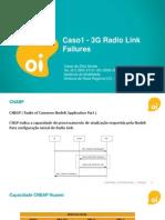 Caso1_Radio Link Failures