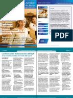 Boletín Jurídico - Febrero 2015