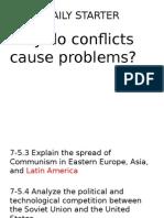 cubanmissilecrisis-arms race 2 17-20 ppt
