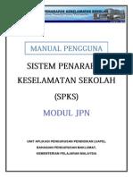 Modul_JPN.pdf