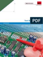 TM_Test&Measure-1_(de-en)_hi.pdf