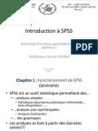 Cours_DOUMI SPSS 2013 2014.pdf