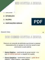 doscrimescontraahonrapatury1-110117170621-phpapp02